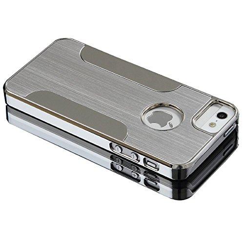 custodia iphone 5se rigida