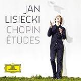 Chopin Etden-Op.10+Op.25