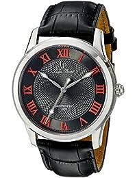 amazon co uk lucien piccard watches lucien piccard men s watch lp 40005 014 oa