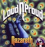 Nazareth: Loud 'N' Proud (Audio CD)