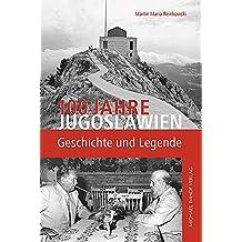 Alte Jugoslawien Karte.Suchergebnis Auf Amazon De Fur Jugoslawien