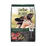 Canidae Pure Grano seco Perro Alimentos