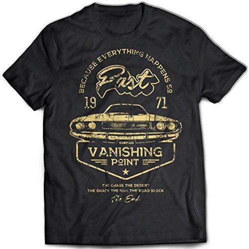 9383-kowalski-mens-t-shirt-vanishing-point-kow-super-souls-radio-station-1970-dodge-challengerxx-lar