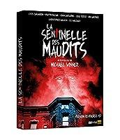 La Sentinelles des maudits [Combo Blu-ray + DVD]