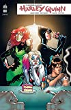 Harley Quinn rebirth, Tome 4 : Surprise surprise