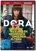 Dora oder die sexuellen Neurosen unserer Eltern hier kaufen