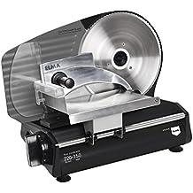 Cortafiambre Premium Elma CFD220 XL