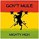 Mighthy High
