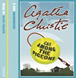 Cat Among the Pigeons: Complete & Unabridged