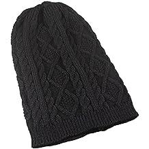 seleziona per genuino negozio ufficiale ultima moda cappello invernale jordan