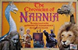 The Chronicles Of Narnia Board Game