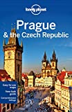 Lonely Planet Prague & the Czech Republic (Travel Guide)