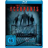 The Occupants - Sie wollen dein Leben