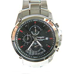 Vagary by Citizen-Men's Watch-IA8-610-51
