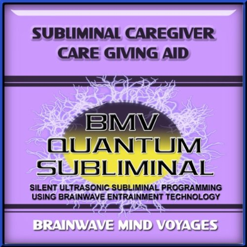 subliminal-caregiver-care-giving-aid-silent-ultrasonic-track