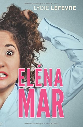 Éléna Mar: Volume 2