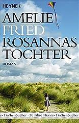 Rosannas Tochter: Roman hier kaufen