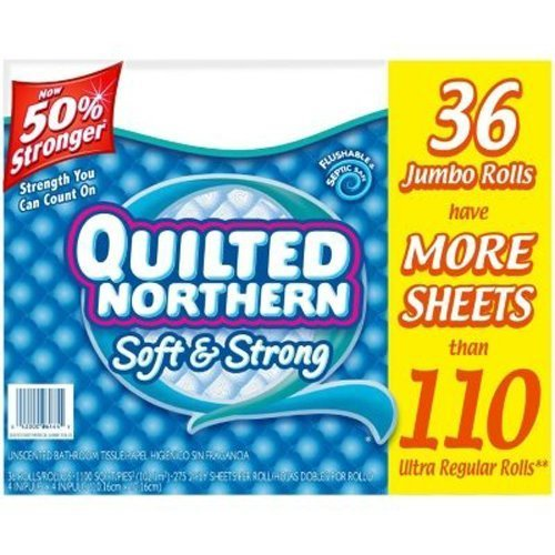 quilted-northern-soft-strong-36-jumbo-rolls-case-pack-of-4-by-quilted-northern