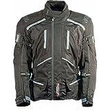 Richa Canyon Motorcycle Jacket