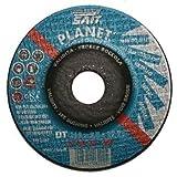 Mole Abrasive da Sbavatura Planet-DT A30Q 115