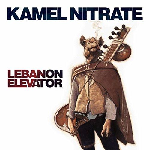 Lebanon Elevator