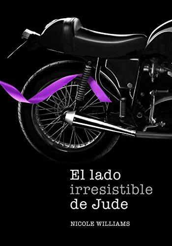 El Lado Irresistible De Jude descarga pdf epub mobi fb2