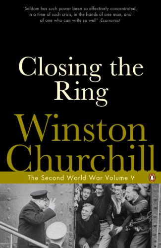 the-second-world-war-volume-5-closing-the-ring