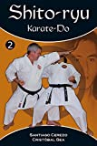Image de Shito Karate-Do - Volumen 2