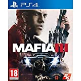 Mafia iii jeu ps4