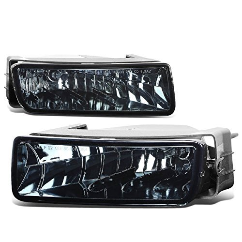 ford-expedition-u222-pair-of-bumper-driving-fog-lights-smoke-lens-by-auto-dynasty