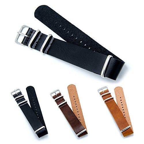 nato-zulu-militare-g10-cinturino-del-cinturino-watch-band-18-millimetri-20-millimetri-22-millimetri-