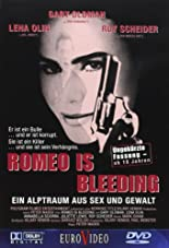 Romeo Is Bleeding hier kaufen