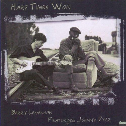 hard-times-won