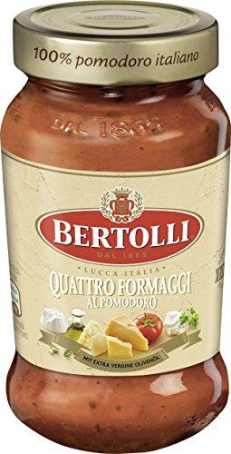 bertolli-pasta-classico-quattro-formaggi-sauce-glas-6er-pack-6-x-400-g