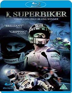 I, Superbiker Blu Ray Edition [DVD] (B004TA2LIQ)   Amazon price tracker / tracking, Amazon price history charts, Amazon price watches, Amazon price drop alerts