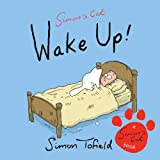 Wake Up!: A Simon's Cat Book (Simons Cat)