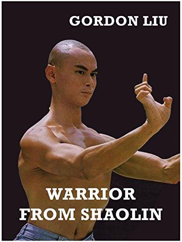 warrior-from-shaolin-ov