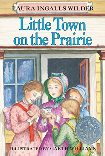 little-town-on-the-prairie-little-house-band-7