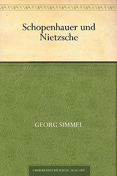 schopenhauer-und-nietzsche