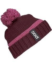 Amazon.it  POC - Cappelli e cappellini   Accessori  Abbigliamento 81716ea04808