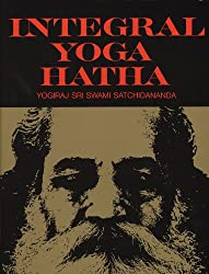Integral Yoga Hatha.