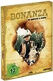 Bonanza - Season 13 (7 DVDs)