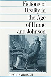 Fictions of Reality in the Age of Hume and Johnson