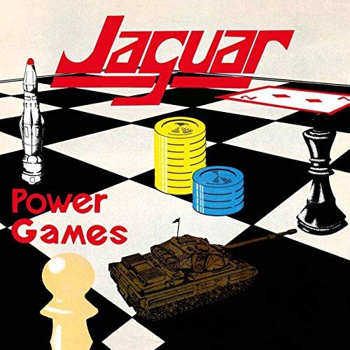 power-games-vinyl