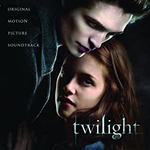Twilight [Vinyl] [Import allemand]