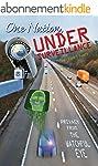 One Nation, Under Surveillance -- Pri...