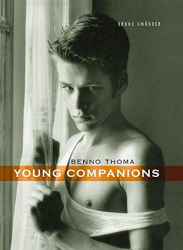 Young companions