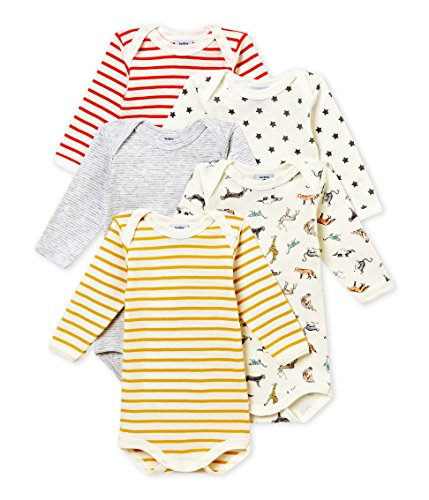 Petit bateau the best Amazon price in SaveMoney.es b2ffa7caf0c