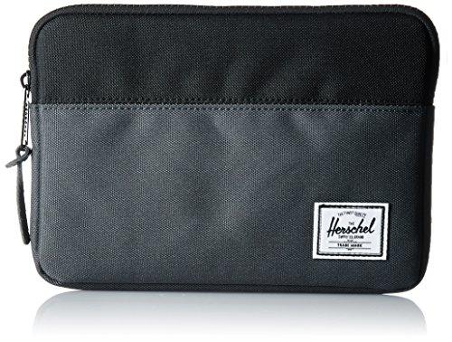 herschel-anchor-sleeve-for-ipad-mini-dark-shadow-black
