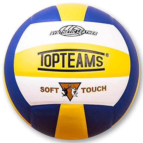 Acehmks Volleyball,Balón Voleibol Playa, Talla 5